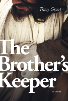 The Brother's Keeper, Paperback Book