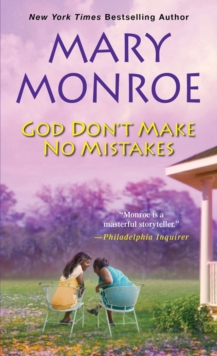 God Don't Make No Mistakes, Paperback / softback Book