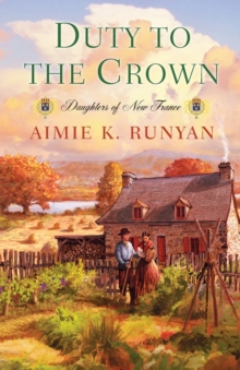 Duty To The Crown, Paperback / softback Book