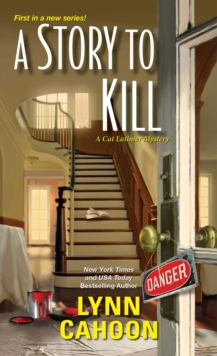 A Story To Kill, A, Paperback Book