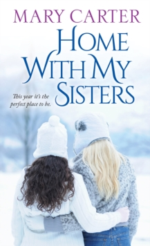 Home with My Sisters, Paperback Book