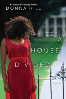 A House Divided, Paperback / softback Book