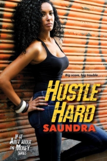 Hustle Hard, Paperback / softback Book