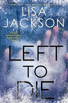 Left To Die, Paperback / softback Book