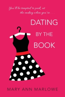 Dating by the Book, Paperback / softback Book
