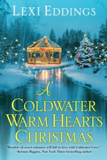 A Coldwater Warm Hearts Christmas, Paperback / softback Book