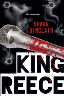 King Reece, EPUB eBook