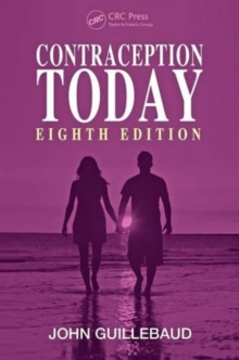 Contraception Today, Paperback / softback Book