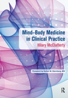 Mind-Body Medicine in Clinical Practice, Paperback / softback Book