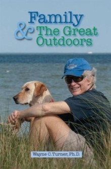 Family and the Great Outdoors, Paperback Book