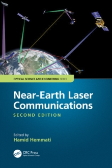 Near-Earth Laser Communications, Second Edition, PDF eBook