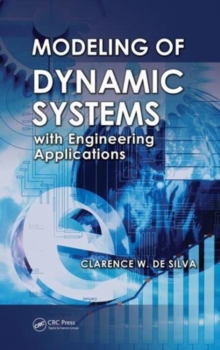 Modeling of Dynamic Systems with Engineering Applications, Hardback Book