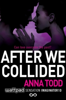 After We Collided, Paperback / softback Book