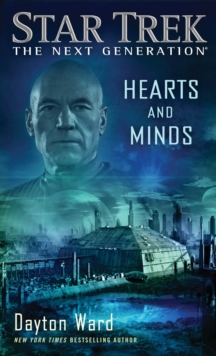 Hearts and Minds, Paperback / softback Book