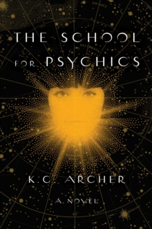School for Psychics : Book One, Paperback Book