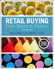 Retail Buying : Bundle Book + Studio Access Card, Multiple copy pack Book