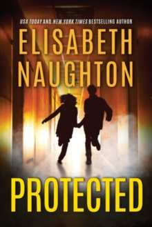 Protected, Paperback / softback Book