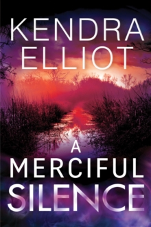 A Merciful Silence, Paperback / softback Book