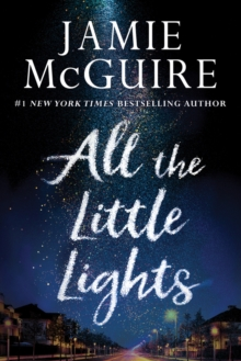 All the Little Lights, Paperback Book