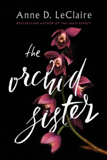 The Orchid Sister, Paperback / softback Book