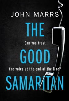 The Good Samaritan, Paperback / softback Book