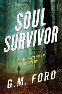 Soul Survivor, Paperback / softback Book