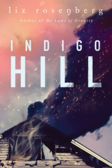 Indigo Hill : A Novel, Paperback / softback Book