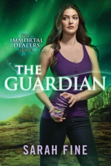 The Guardian, Paperback / softback Book