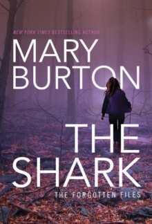 The Shark, Paperback Book
