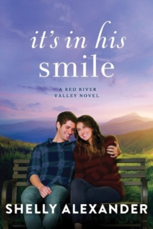 It's in His Smile, Paperback / softback Book