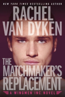 The Matchmaker's Replacement, Paperback / softback Book