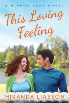 This Loving Feeling, Paperback / softback Book
