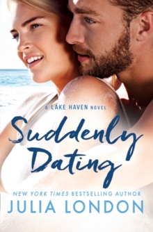 Suddenly Dating, Paperback / softback Book