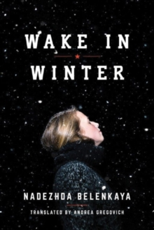 Wake in Winter, Paperback / softback Book
