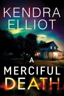 A Merciful Death, Paperback / softback Book