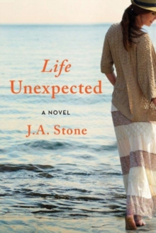Life Unexpected, Paperback Book