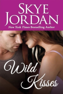 Wild Kisses, Paperback / softback Book