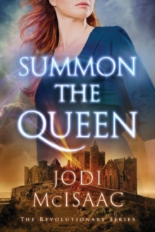 Summon the Queen, Paperback / softback Book