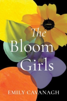 The Bloom Girls, Paperback / softback Book