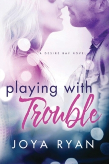 Playing With Trouble, Paperback / softback Book