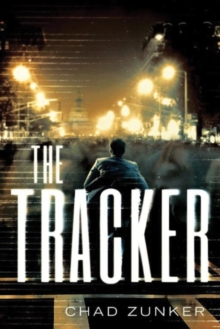 The Tracker, Paperback Book