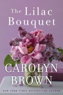 The Lilac Bouquet, Paperback / softback Book