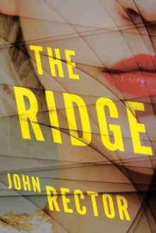 The Ridge, Paperback Book