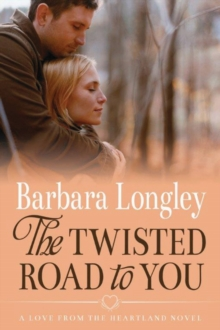 The Twisted Road to You, Paperback / softback Book