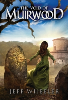 The Void of Muirwood, Paperback / softback Book