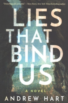 Lies That Bind Us, Paperback / softback Book