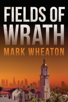 Fields of Wrath, Paperback Book