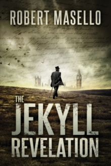 The Jekyll Revelation, Paperback / softback Book