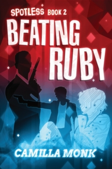 Beating Ruby, Paperback Book