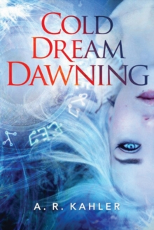 Cold Dream Dawning, Paperback Book